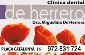 Clínica Herrera