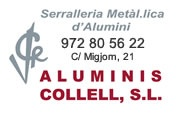 Serralleria Collell