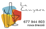 Bar La Canyera