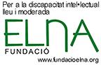 Fundació Elna