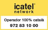 icatel petit_2