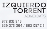 Izquierdotorrent