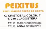 Peixitus