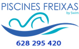 Swim Freix