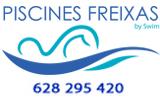Swim Freix
