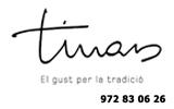 Els Tinars