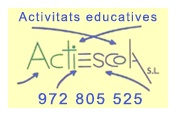 ActiEscola