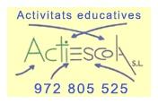 ActiEscola