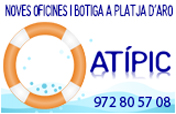 Atípic Girona