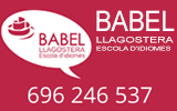 Babel Llagostera