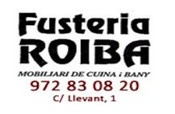 Fusteria Roiba