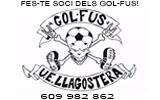 Gol-fus