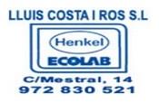 Lluís Costa i Ros