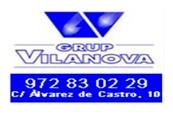 Grup Vilanova
