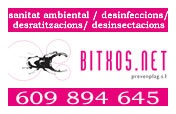 Bitxos