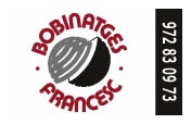 Bobinatges Francesc