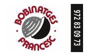 Bobinatges Francesc