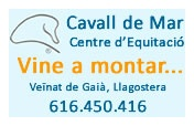 Cavall de Mar