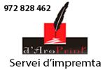 D'Aro Print