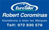 Robert Corominas