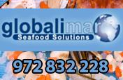 Globalimar
