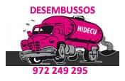 Hidecu