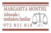 Margarita Montiel