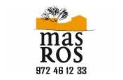 Restaurant Mas Ros
