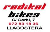 Radikal Bikes