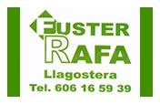 Fuster Rafa