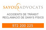 Sayols Advocats