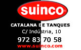 Suinco