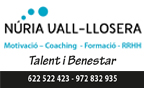 Talent i Benestar