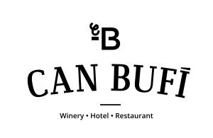 Can Bufi