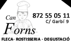 Can Forns