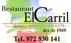 Hostal EL Carril