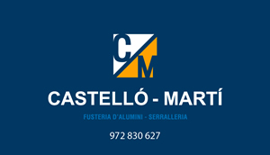 Castelló Martí