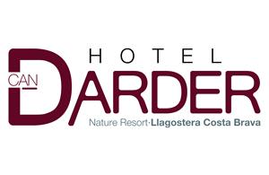 Hotel Can Darder