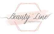 Beauty Line Llagostera