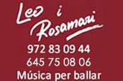 Leo i Rosamari