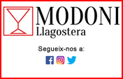 Modoni