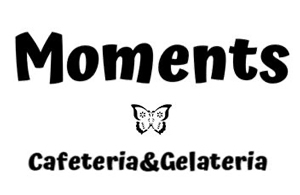 Moments Llagostera Cafeteria