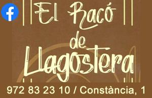 El Racó de Llagostera