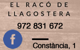 El Racó de Llagostera